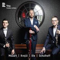 Trio Českého rozhlasu – Trio Českého rozhlasu