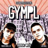 Různí interpreti – Gympl - Soundtrack