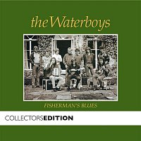 The Waterboys – Fisherman's Blues