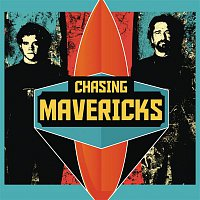 Various  Artists – Chasing Mavericks