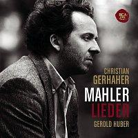 Christian Gerhaher, Gustav Mahler, Gerold Huber – Mahler: Lieder