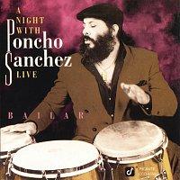 Poncho Sanchez – Bailar
