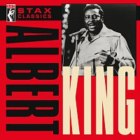 Albert King – Stax Classics