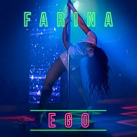 Farina – Ego