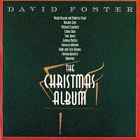 David Foster – The Christmas Album