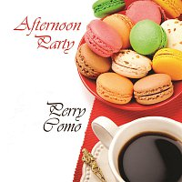 Perry Como – Afternoon Party