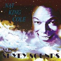 Nat King Cole – Skyey Sounds Vol. 10