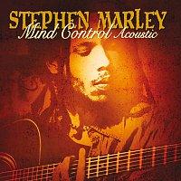 Stephen Marley – Mind Control [Acoustic]