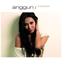 Anggun – Echoes (International Special Edition)