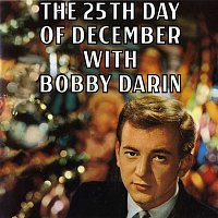 Bobby Darin – 25th Day Of December With Bobby Darin