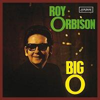 Roy Orbison – Big O [Remastered]