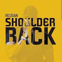 Redsan – Shoulder Back