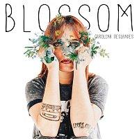 Carolina Deslandes – Blossom