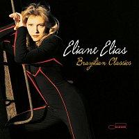 Eliane Elias – Brazilian Classics