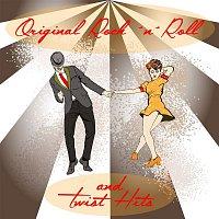 Connie Francis – Original Rock 'n' Roll and Twist Hits