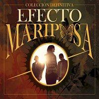 Efecto Mariposa – Colección Definitiva