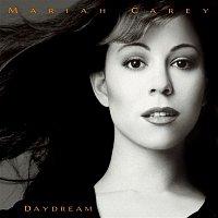 Přední strana obalu CD Daydream
