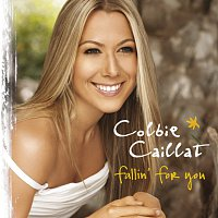 Colbie Caillat – Fallin' For You [Int'l Maxi]