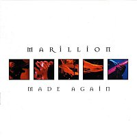 Marillion – Made Again (Live)