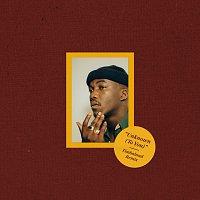 Jacob Banks, Timbaland – Unknown (To You) [Timbaland Remix]