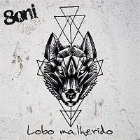 Boni – Lobo malherido