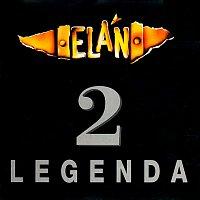 Elán – Legenda 2