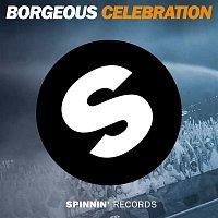 Borgeous – Celebration