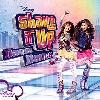 Různí interpreti – Shake It Up