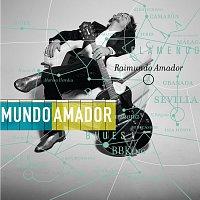 Raimundo Amador – Mundo Amador