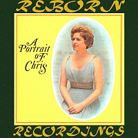 Chris Connor – A Portrait of Chris (HD Remastered)