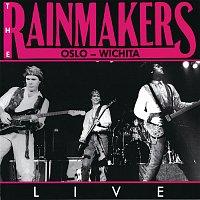 The Rainmakers – Oslo - Wichita / LIVE