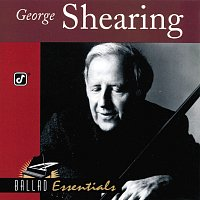 George Shearing – Ballad Essentials