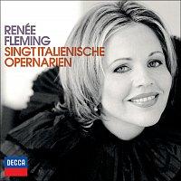 Renee Fleming – Renée Fleming singt italienische Arien