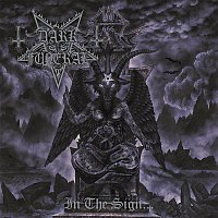 Dark Funeral – In The Sign