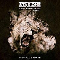 Star.One, Takura, Assassin – Original Badman