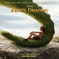 Různí interpreti – Pete's Dragon [Original Motion Picture Soundtrack]