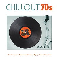 Deep Wave – Chillout 70s