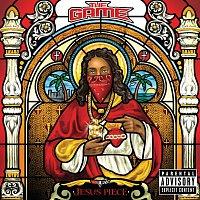 The Game – Jesus Piece [Deluxe]