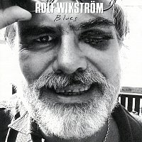 Rolf Wikstrom – Blues