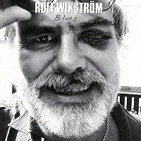 Rolf Wikstrom – Blues