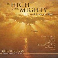 Různí interpreti – The High And The Mighty [A Century Of Flight]