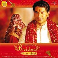 Různí interpreti – Brides Wanted