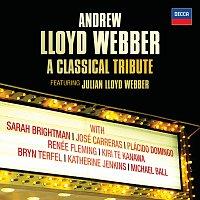 Různí interpreti – Andrew Lloyd-Webber: Classical Gala