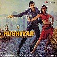 Asha Bhosle, S. P. Balasubrahmanyam – Hoshiyar (Original Motion Picture Soundtrack)
