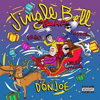 Don Joe, Giuliano Palma, Vago, Astol – Jingle Bell Trap (Version II)