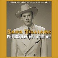 Hank Williams – I'll Fly Away (Acetate Version 204) [2019 - Remaster]