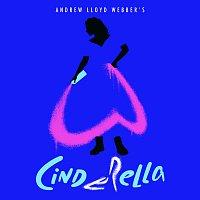 "Andrew Lloyd-Webber, Carrie Hope Fletcher – Far Too Late [From Andrew Lloyd Webber's ""Cinderella""]"
