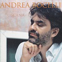 Andrea Bocelli – Cieli Di Toscana [Remastered]