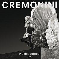 Cesare Cremonini – Piu Che Logico