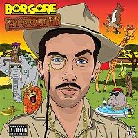 Borgore, Dudu Tassa – Wild Out EP
